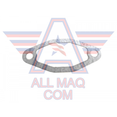 1P6434 - Gasket For Caterpillar (Cat) !!!Free Shipping!