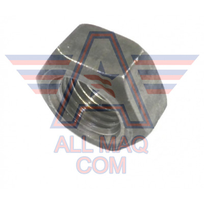 8C8722 - Nut (M30 X 3.50 Thd) For Caterpillar (Cat) !!!Free Shipping!