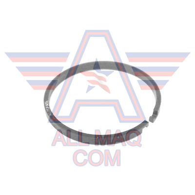 1P9252 - Ring-Seal For Caterpillar (Cat) !!!Free Shipping!