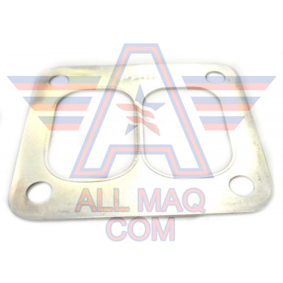 1P0451 - Gasket 1P451 For Caterpillar (Cat) !!!Free Shipping!