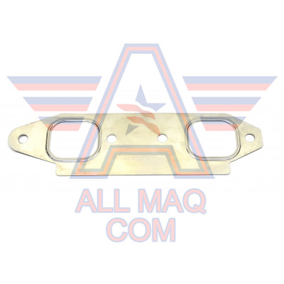8S6410 - Gasket-Manifold 9L3990 For Caterpillar (Cat) !!!Free Shipping!