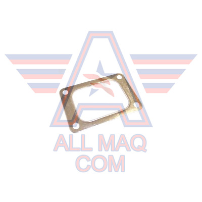 7M7273 - New Aftermarket Gasket 1S4295 7H1558 8N2835 For !!!Free Shipping!