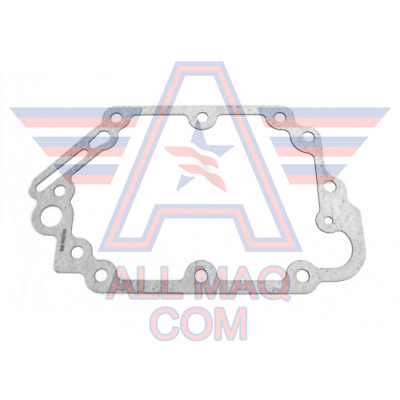 8S3204 - Gasket-Cover Fit Caterpillar (Cat) !!!Free Shipping!