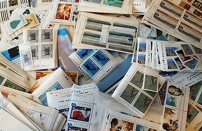 Canada $100 Face Value Mint Postage Stamps up to $1 - Legal For Postage!!