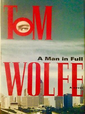 tom wolfe miami epub download