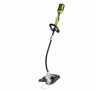 Ryobi Battery Operated Lawn Trimmer rlt36c3325 36V Free Cutter 330mm auto-faden