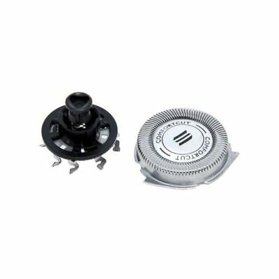 3X Replacement Philips RQ11 shaveing heads for RQ1180 RQ1160 RQ1150