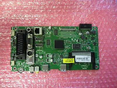 Vestel Main Board Chassis 17Mb95S 17Mb95S-1 **new** 23148591 10086422 23148591