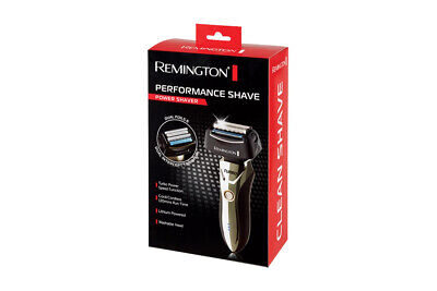 Remington Performance Shave Power Shave F9200AU