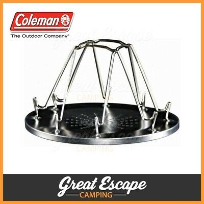 Coleman Camp Stove Toaster - 4 Slice