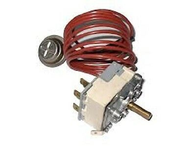 Candy - Hoover Thermostat Einstellbare 92744697