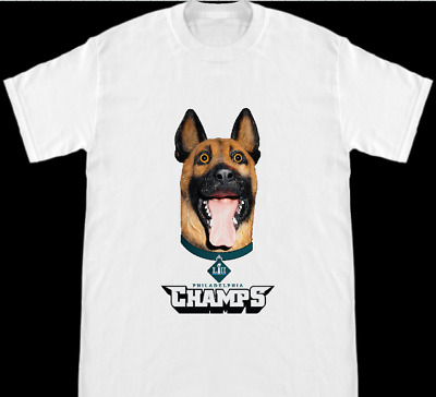 hot sale online e76e1 75fa8 PHILADELPHIA EAGLES SUPER Bowl Champion Underdog Mask Champs ...