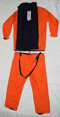 Unitor fireshield solas fireman`s outfit marine equipment protective clothing (1