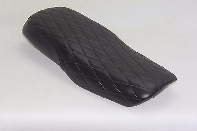 BMW K75 K100 K1100 late 80's-90's cafe racer Brat seat 24 inches CODE: A7191
