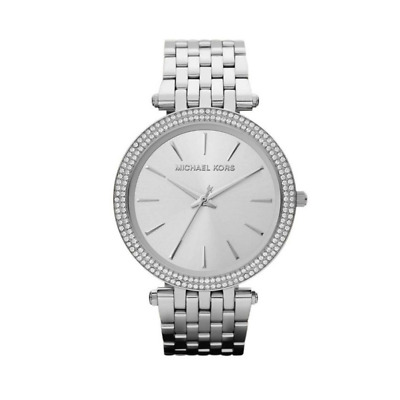 Michael Kors Watch Bridgette 38 Mm Mk3793