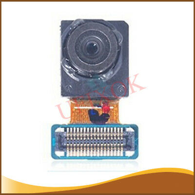 Front Facing Small Little Camera Module Lens For Samsung Galaxy S6 G920 G920F