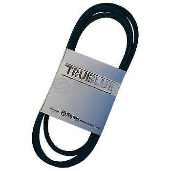 """New Stens Replacement Belt measuring 1/2"""" x 96"""", Ref No: A94 Sabre: GX10065"""