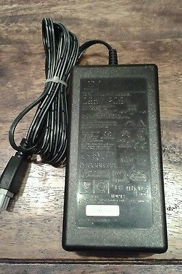 *GENUINE HP* AC POWER ADAPTOR 0957-2094 (0957-2178) 32V @ 940ma + 16V @ 625ma