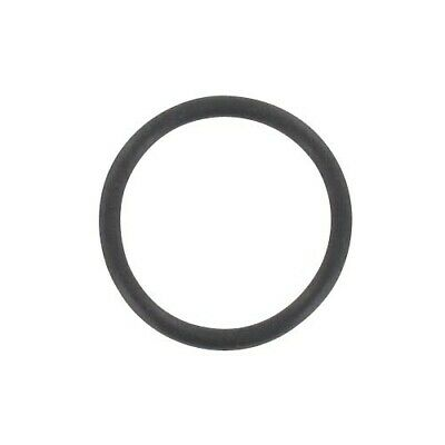 Rubber Ring Gasket O-ring Oring Gasket Oil Dipstick 18x3mm RTM Scooter NEW