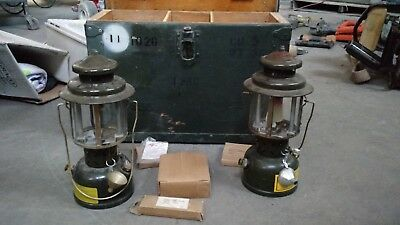 Gas Lamps Non Electric Lamps Lighting Collectibles