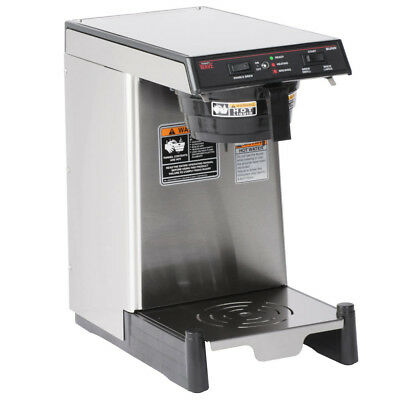 Bunn Smartwave Low Pro Airpot Commercial Coffee Brewer SHIPPING AVAILABLE IN US