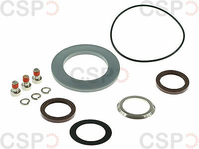 Robot Coupe 59222 Shaft Seal Assembly For R60 R45 Cutters
