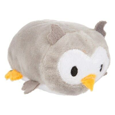 Stackins Soft Toy Owl