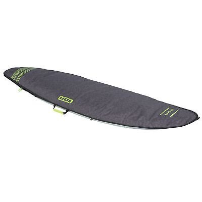 ION Core Boardbag Windsurf Surfbag für Surfboard Verschied. 235/58 & 240/61