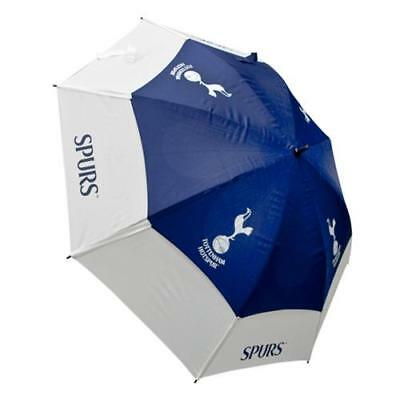 Tottenham Hotspur F.C. Golf Umbrella Double Canopy