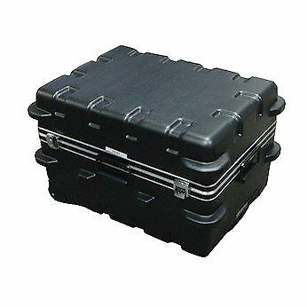 A&D Weighing CC:SV Viscometer Carrying Case