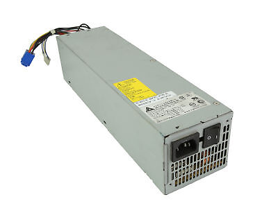 Power Supply 34-0689-01 Cisco 3600 Series DPS-140HB A 140W