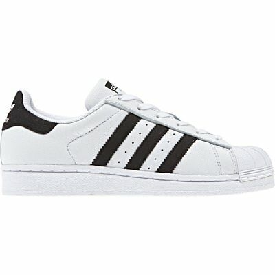 J 58 Rosa Scarpe Bambini Superstar It 14 Adidas Eur Picclick pFwYqEnY1