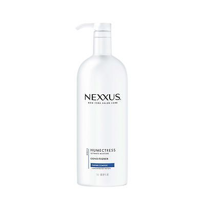 NEXXUS HUMECTRESS Ultimate Moisture Conditioner, 33.8 oz Replenishing System