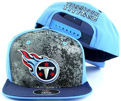 8dada41a9b6 TENNESSEE TITANS CAP Hat Youth Boys NFL