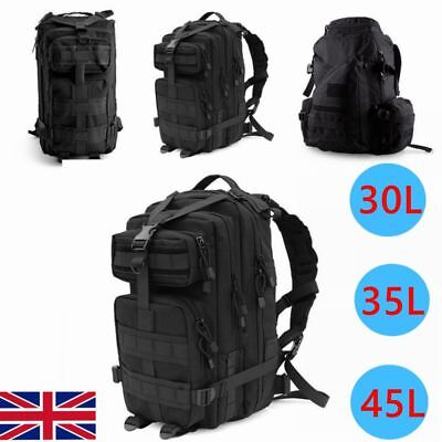 5L~45L Military molle rucksack /Army rucksack Belt Waist pack /Tactical backpack