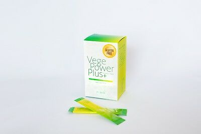 Buy 2 and get Free Shipping VEGE POWER PLUS Organic Vegetables from Land and Sea