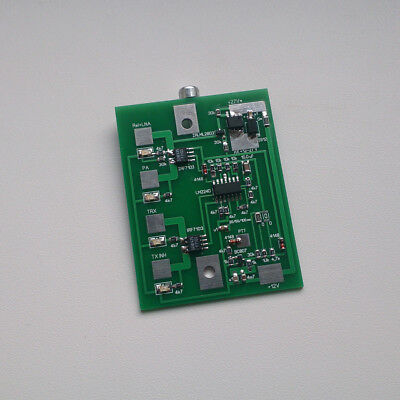 LNA PA RF Relays Sequencer
