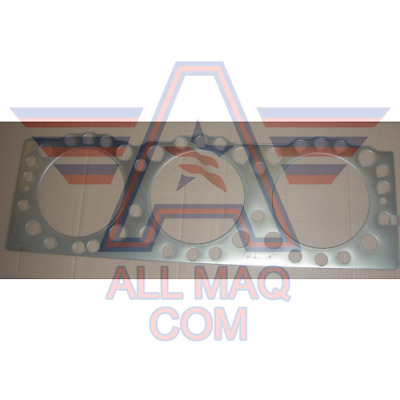 8M2970 - Gasket 5H2676 For Caterpillar (Cat) !!!Free Shipping!
