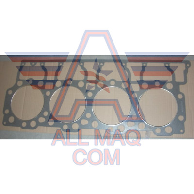2W7984 - Gasket 7E7308 1W6338 4N1820 Fits Caterpillar (Cat) !!!Free Shipping!