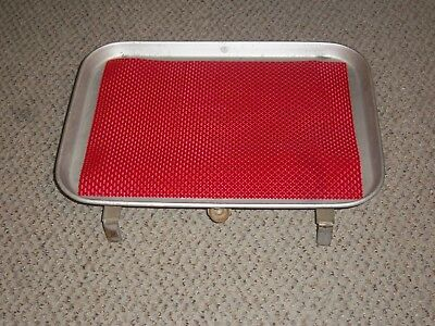 Vintage TRACO CAR-HOP TRAY / Diner, Drive-In / A & W, Sonic, Hot Rod/Rat Rod !