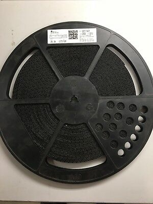 SN75176ADR line driver IC, SOIC8, approx 2000 on reel