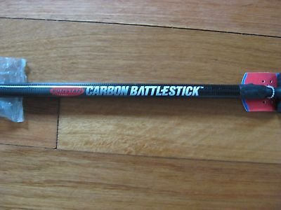 Ronstan Carbon Fibre Battlestick 2500mm