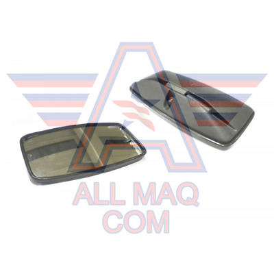 5P6871 - Mirror For Caterpillar (Cat) !!!Free Shipping!