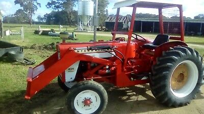 COURIER PICK UP EBAY items machinery bulk lots Door to Door  DELIVERY farm items
