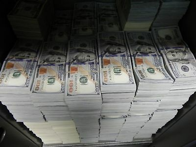 Easy way to make cash.............$1899 a Week!