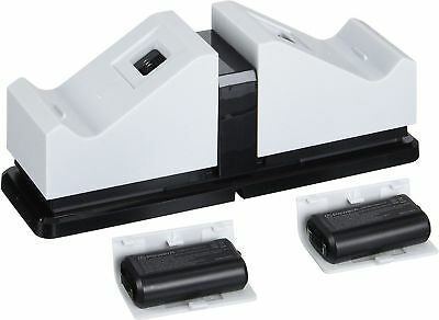Power A Charging Station for Xbox One - White (1500003-01)™