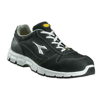 Paia Scarpe Flash Run Esd Basse 43 S3