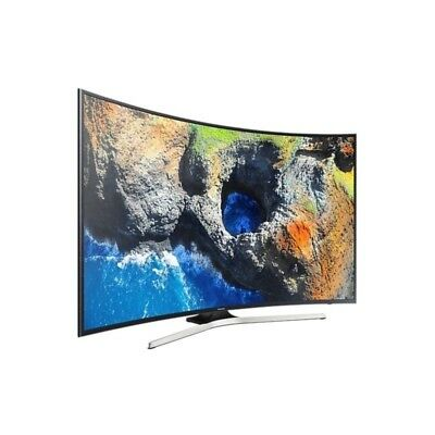 lg 65uc970v oled 4k curved 65 zoll tv eur 705 00 picclick de. Black Bedroom Furniture Sets. Home Design Ideas