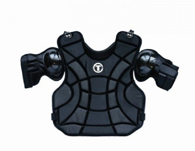 TAG Umpire Chest Protector