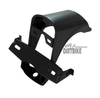 Support De Plaque Antique Black Line Dax
